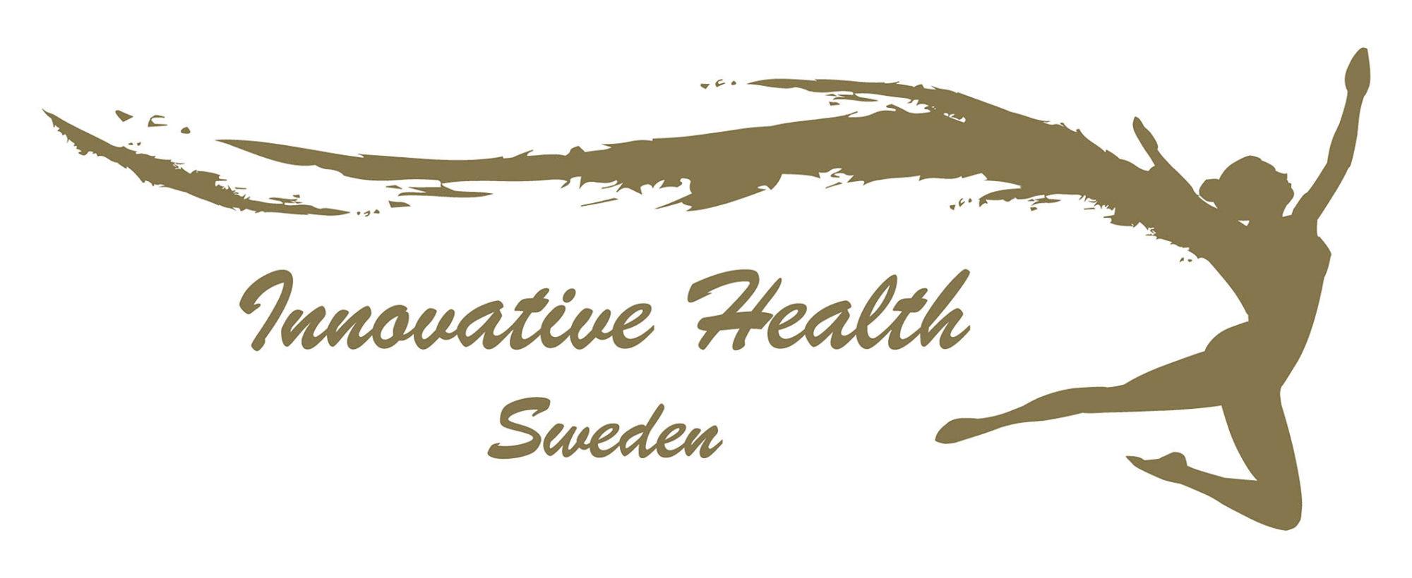 Innovative Health Sweden AB