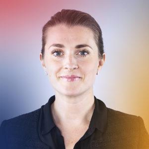 Emilia Sundberg