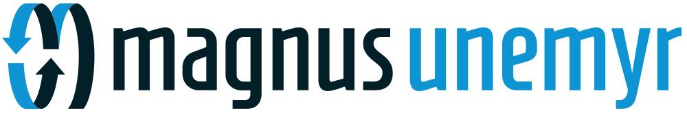 Magnus Unemyr AB