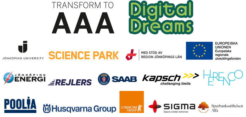 transformaaa-digital-dreams-logos-kopia