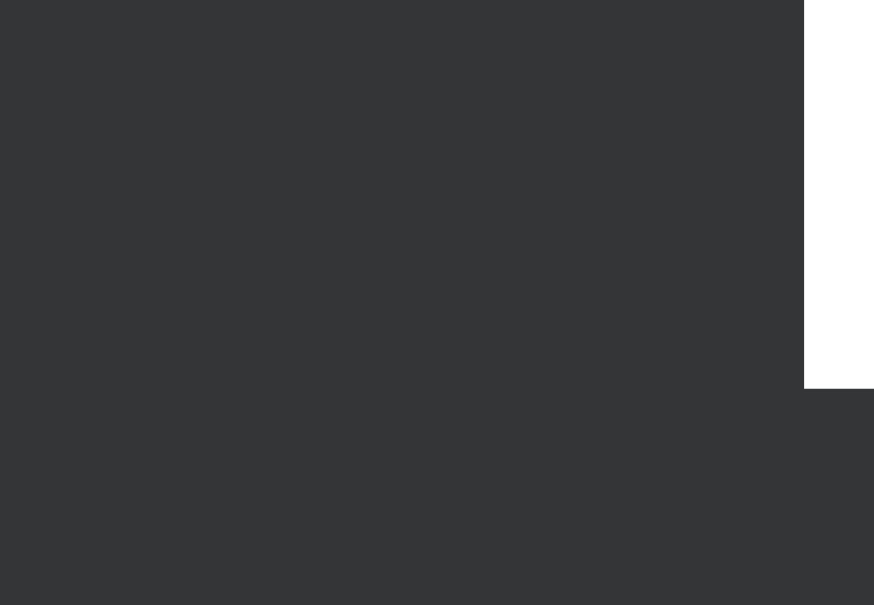 Bildresultat för SELLAMIGO