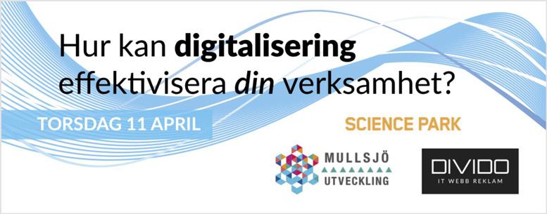workshop_digitalisering_190411_v2