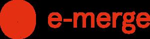 eme-logo-red-horisont