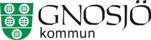 logo gnosjo¨_4C_spa¨rrat_st_vapen