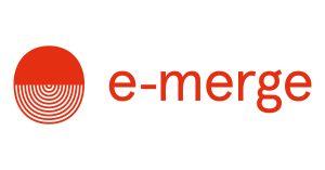 e-merge-webb