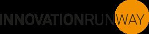 irw-logo