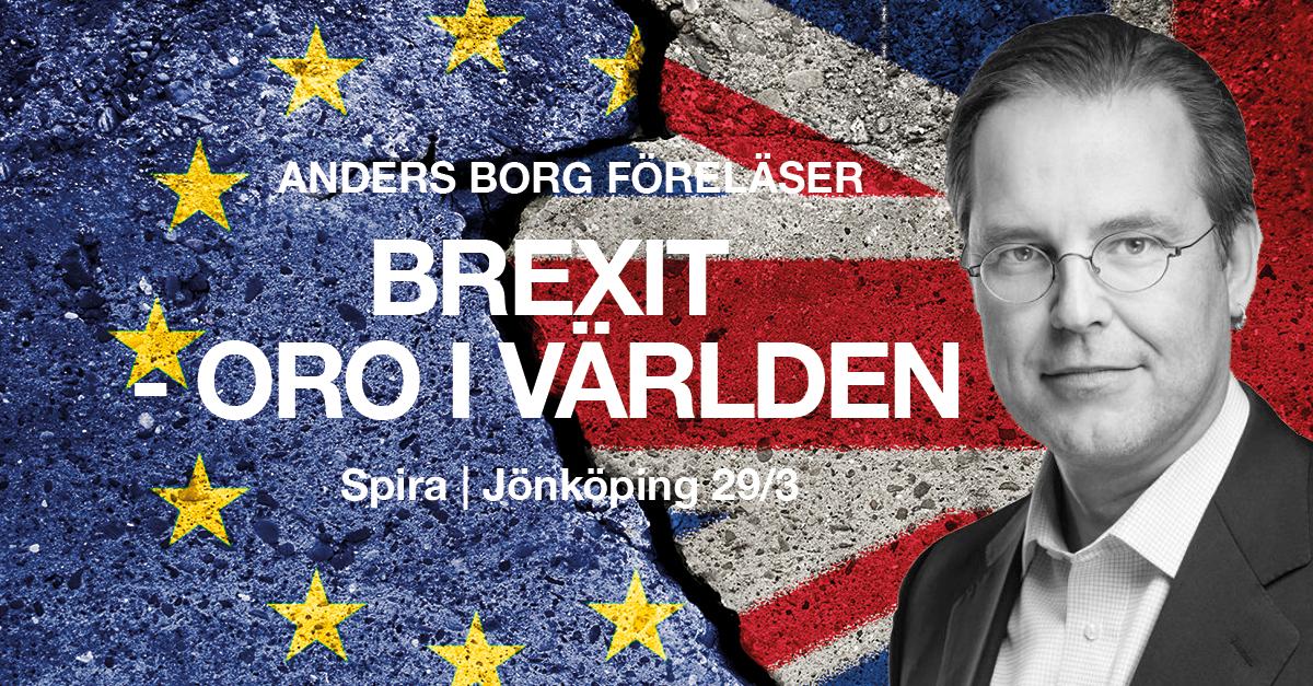 borg_linkedin