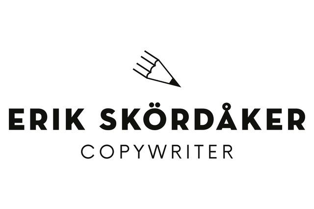 Erik Skördåker AB