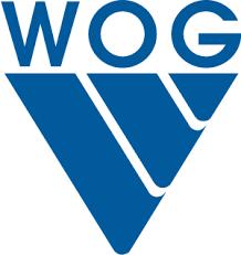 Götaströmsgruppen/Wog Trä