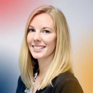 Emma Snäckerström