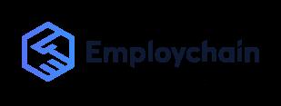 Employchain