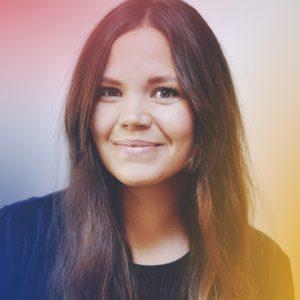 Malin Wester