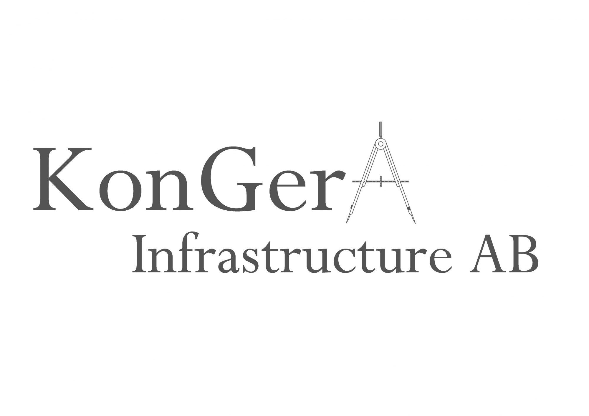 KonGera Infrastructure AB