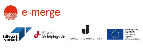 logotyper-e-merge-samlade