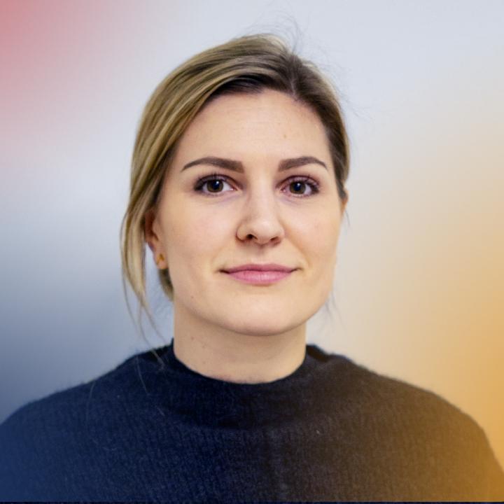 Matilda Löf