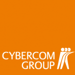 cybercomg_logo_box_orange_rgb