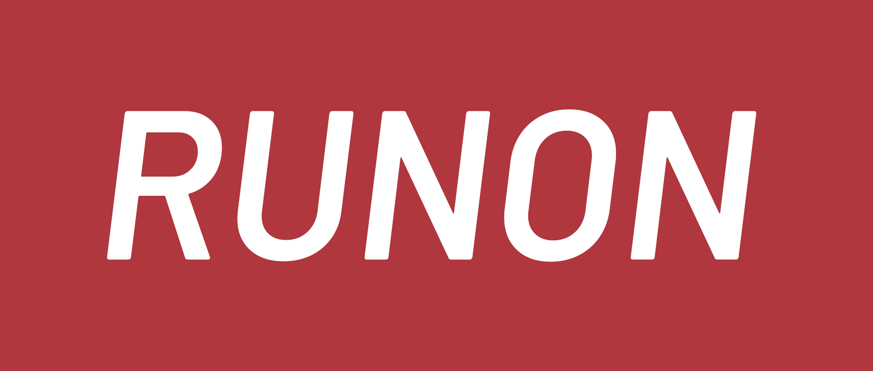 Runon AB