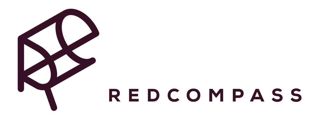 Redcompass AB