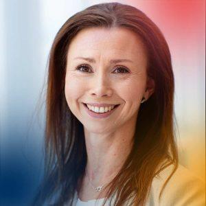 Emma Ingelow