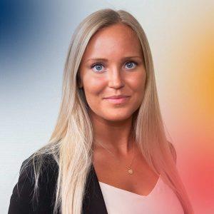 Jennifer Sturedahl