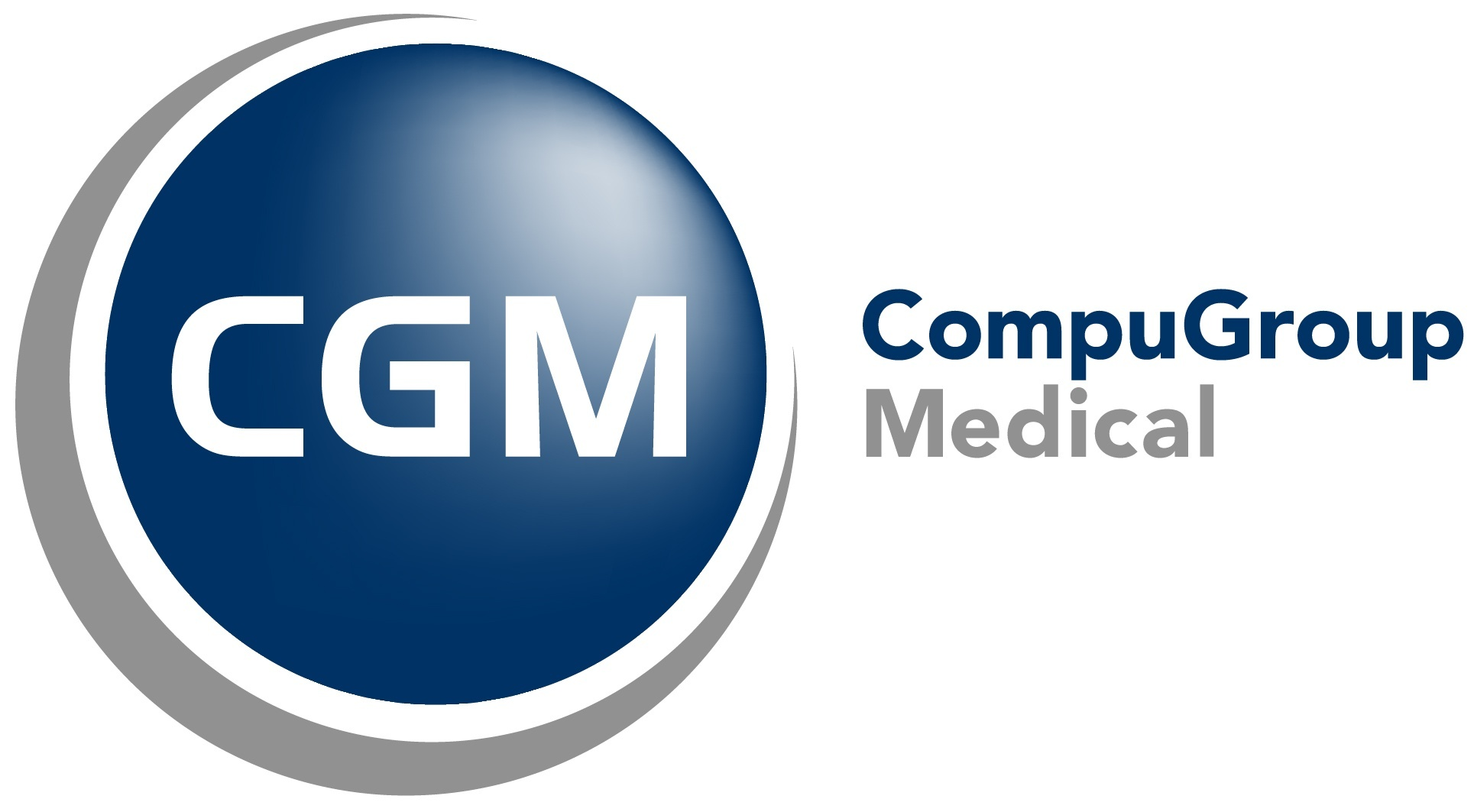 "CompuGroup Medical Sweden AB (""CGM"")"