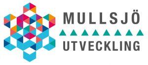 logotyp_mullsjoutvecklingab_rgb