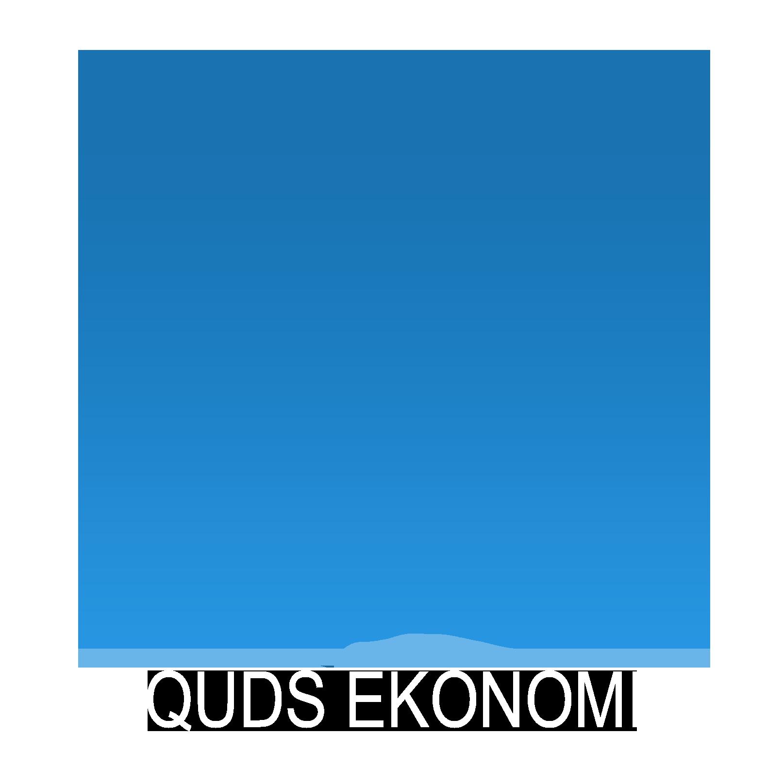 Quds Ekonomi AB