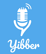 Yibber