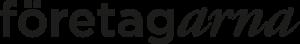 Företagarnas logotyp
