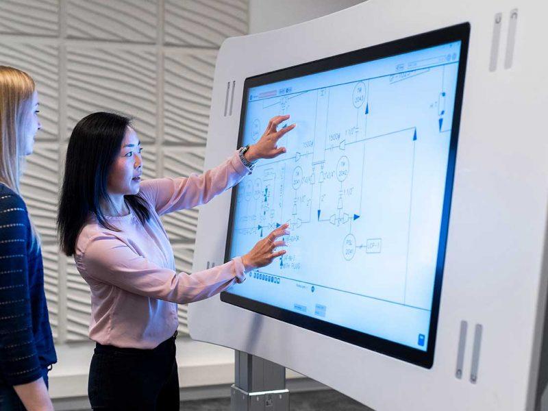 Science Park söker affärsutvecklare med fokus på AI<