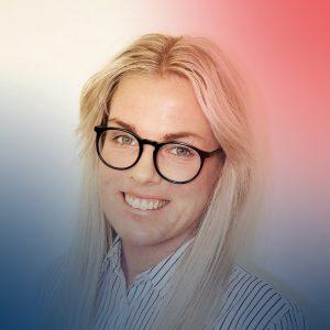 Jonna Carpvik