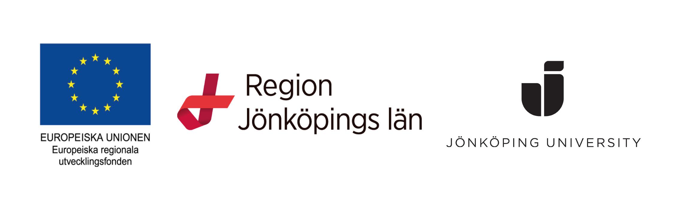 eu-region-jonkoing-ju