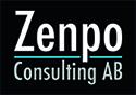 Zenpo Consulting AB