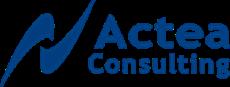 Actea Consulting AB