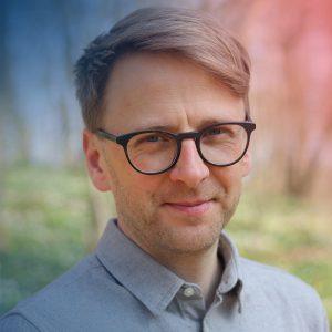 Petrus Ekbladh