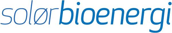 Solør Bioenergi Utility Solutions AB