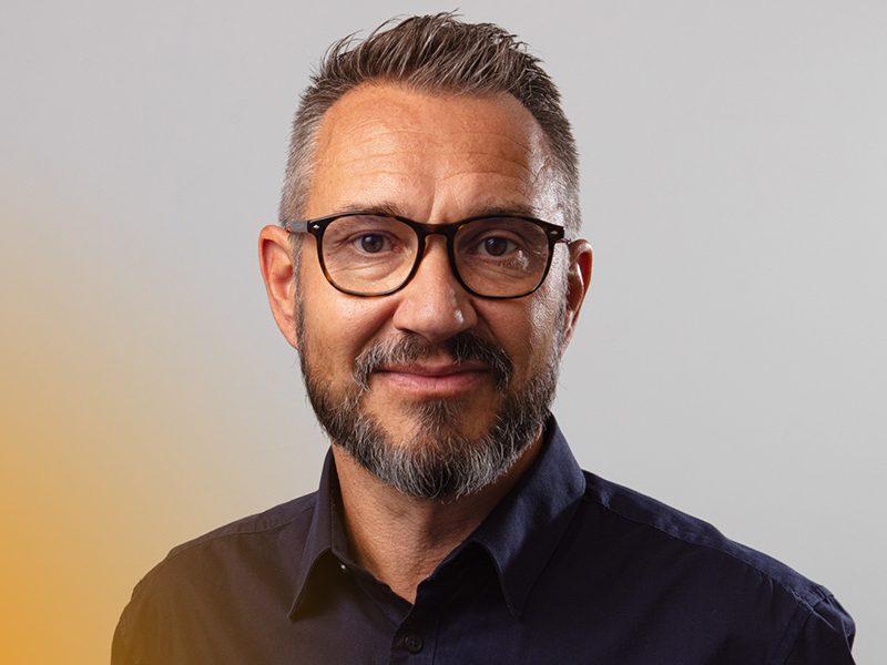CombiQ tecknar avtal med Strömsholmen – lanserar ny innovativ IoT-tjänst<