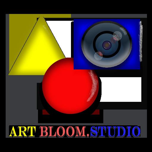 Art Bloom Studio